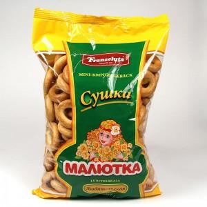 "Drying ""Malutka"" Amateur - 500g"
