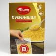 Maisgrütze Uvelka 5x80g - 400g
