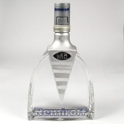 Nemiroff Lex vodka - 0.7 l